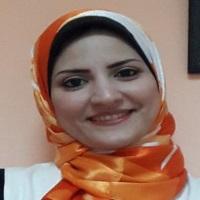 Abeer Yahia Ali