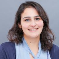 Hiba Okar