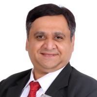 Ritesh Dhanak