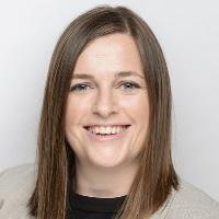 Helen Loxston-Baker