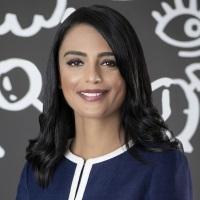 Saima Rana