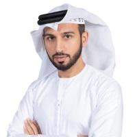 Majid Alshamsi