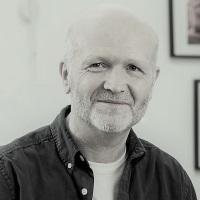 Fintan Connolly