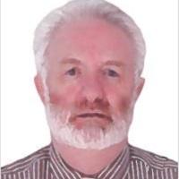 Willie Ferguson