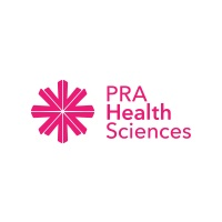 PRA Health Sciences at World Vaccine Congress Washington 2021
