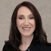 Maria Elena Bottazzi at Disease Prevention and Control Summit America 2021