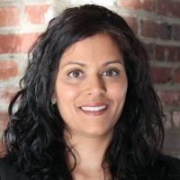 Rupali Limaye at Disease Prevention and Control Summit America 2021