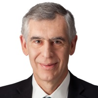 Carlo De Notaristefani at Disease Prevention and Control Summit America 2021