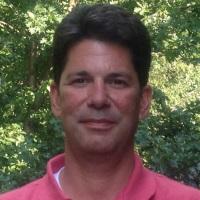 Daniel Salmon at Disease Prevention and Control Summit America 2021