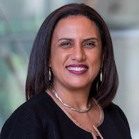 Kirsten Bibbins-Domingo at Disease Prevention and Control Summit America 2021