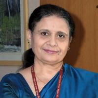 Neeta Verma at Disease Prevention and Control Summit America 2021