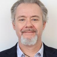 Jean-Cedric Meeus at Disease Prevention and Control Summit America 2021