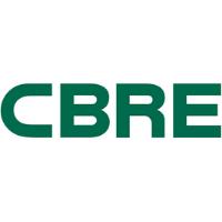 CBRE at Future Labs Live 2021