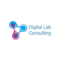 Digital Lab Consulting at Future Labs Live 2021