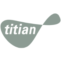Titian Software, exhibiting at Future Labs Live 2021