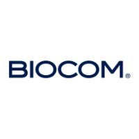 Biocom, partnered with Future Labs Live 2021