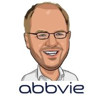 Michael Siedler | Head Of NBE High, Throughput And Advanced Formulation Sciences, Development Sciences | AbbVie » speaking at Future Labs Live