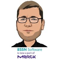Burkhard Schaefer | President | BSSN Software » speaking at Future Labs Live