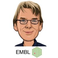 Rolf Apweiler | EMBL-EBI Director | EMBL- EBI » speaking at Future Labs Live