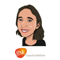 Zoe Hughes-Thomas | Head Medicine Design Automation Team | GlaxoSmithKline » speaking at Future Labs Live