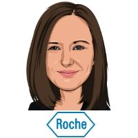 Angelika Fuchs | Head Of Large Molecule Workflows | Roche Diagnostics » speaking at Future Labs Live
