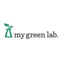 MyGreenLab at Future Labs Live 2021