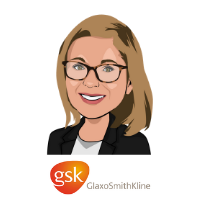 Julie Huxley-Jones | Head Of Product Systems | GlaxSmithKline » speaking at Future Labs Live