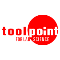 Tool Point, partnered with Future Labs Live 2021