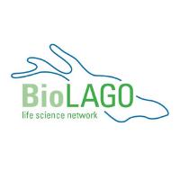 BioLAGO E.V. at Future Labs Live 2021
