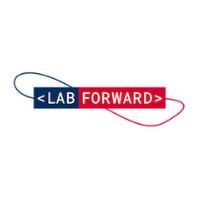 Labforward at Future Labs Live 2021