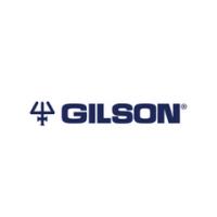 Gilson at Future Labs Live 2021