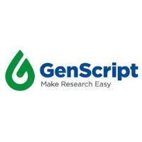 Genscript at Future Labs Live 2021