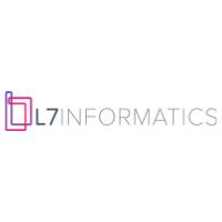 L7 Informatics at Future Labs Live 2021