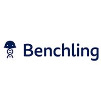 Benchling at Future Labs Live 2021