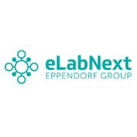 eLabNext at Future Labs Live 2021