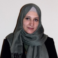 Zahraa Hassan | Pharmacoeconomics Unit | Egyptian drug authority » speaking at World EPA Congress