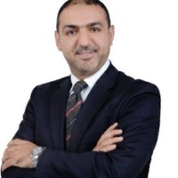 Sameh Abdou | Market Access & Strategic Alliance Manager Middle East & Africa | Abbott L.A » speaking at World EPA Congress