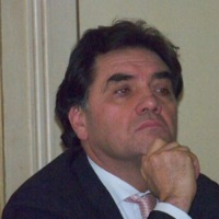 Filippo Drago | Full Professor of Clinical Pharmacology | University of Catania » speaking at World EPA Congress