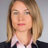 Antje Behring | Head of Pharmaceuticals Department | G-BA » speaking at World EPA Congress