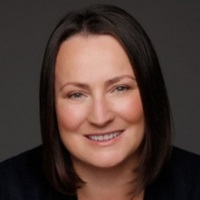 Josie Godfrey | Director | JG Zebra Consulting » speaking at World EPA Congress