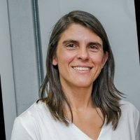 Ines Alves | President | ANDO Portugal » speaking at World EPA Congress
