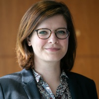 Maja Sercic | Policy & Science Manager | Medicines for Europe » speaking at World EPA Congress