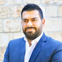 Ayman Semaan | Head of Market Access | Algorithm » speaking at World EPA Congress