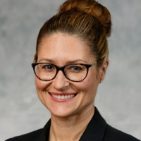 Amanda Bruno   Vice President And Head Of Real World Evidence Oncology   Bayer » speaking at World EPA Congress