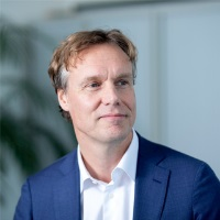 Erik Van Den Berg | Chief Executive Officer | A.M. Pharma » speaking at World EPA Congress