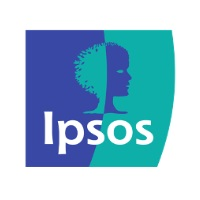 Ipsos at World EPA Congress 2021