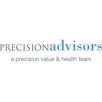Precision Value & Health at World EPA Congress 2021