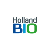 HollandBIO at World EPA Congress 2021