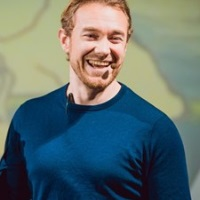 Onno Faber | Co-Founder & CEO | Rarebase » speaking at World EPA Congress