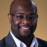 Chris Lundy | Community-based Experience Professional | Rare Advocacy Movement » speaking at World EPA Congress